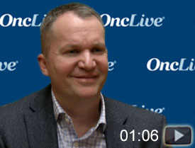 Dr. Helft on the CAPTEM Regimen in Patients With Neuroendocrine Tumors