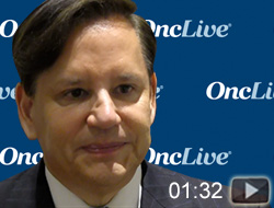 Dr. Kuerer on Eliminating Breast Cancer Surgery