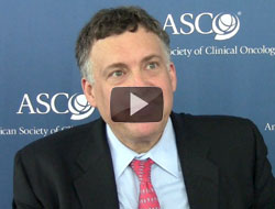 Dr. Herbst on the Emergence of Immunotherapy in Cancer
