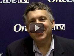 Dr. Herbst on Selecting Patients for Molecular Testing