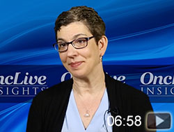 Value of Hereditary Breast Cancer Testing