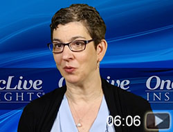 Assessing Breast Cancer Risk: Rationale for Multigene Panel Use