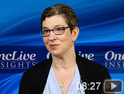 Next-Generation Sequencing in Breast Cancer