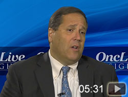 Cost Considerations in Breast Cancer Genetic Testing