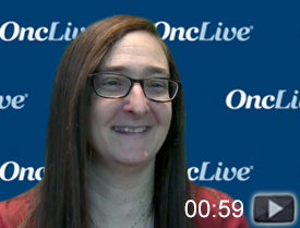 Dr. Hershman on the Equivalency of Biosimilars and Biologics