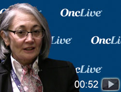 Dr. Higano on Changes Being Made in the Field of Prostate Cancer