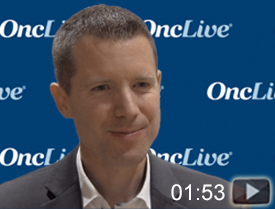 Dr. Hillengass on Imaging Modalities in Multiple Myeloma
