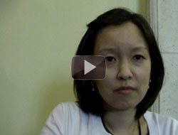 Dr. Ho on Postmastectomy Radiation Therapy