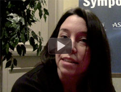Dr. Hoffman on the Urologist's Influence on Treatment Choice
