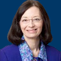 Dual HER2-Targeted Approach Delivers Greatest Neoadjuvant Benefit in HER2+ Breast Cancer