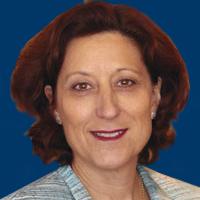 Novel Hormone Strategies Gain Ground in Breast Cancer