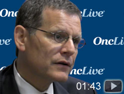 Dr. Hudis on Combating Obesity in Breast Cancer
