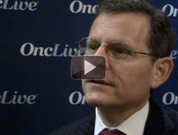 Dr. Hudis Discusses Obesity and Breast Cancer
