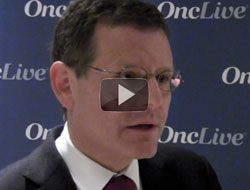 Dr. Hudis on Approaching the Topic of Obesity in Cancer