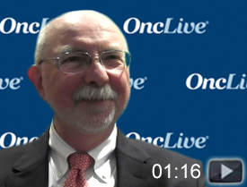 Dr. Hughes on Mutational Risk in Oncology