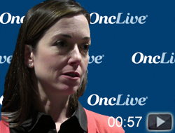 Dr. Hurvitz on Treatment Options for HER2-Positive Breast Cancer