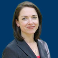 Hurvitz Discusses Dramatic Advances in HER2+ Breast Cancer
