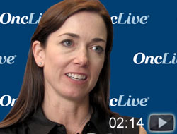 Dr. Hurvitz on Neoadjuvant Therapy for HER2+ Breast Cancer