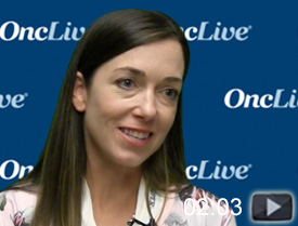 Dr. Hurvitz on Novel Agents in HER2-Positive Breast Cancer