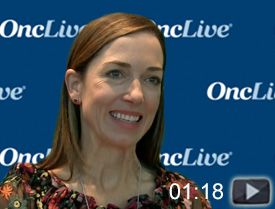 Dr. Hurvitz on the Potential Global Impact of Biosimilars in Breast Cancer