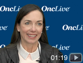 Dr. Hurvitz on the Evolution of Treatment in Metastatic HER2+ Breast Cancer
