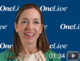 Dr. Hurvitz on Reducing Potential Exposure to COVID-19