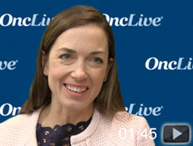 Dr. Hurvitz on Biosimilars in Breast Cancer
