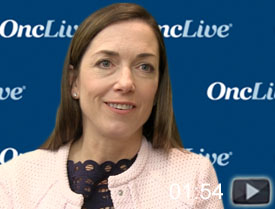 Dr. Hurvitz on the FDA Approval Process for Biosimilars