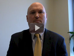 Dr. Hutson Discusses the Phase III ATLAS Study in RCC