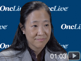 Dr. Hwang on the Evolution of Treatment in Metastatic CSPC