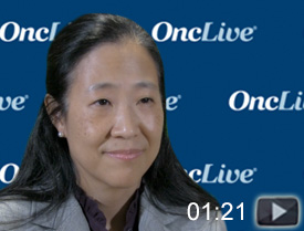 Dr. Hwang on the State of Treatment in Metastatic Prostate Cancer