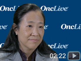 Dr. Hwang on Treatment Selection in Metastatic Castration-Sensitive Prostate Cancer
