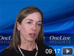 Clinical Experience: CDK4/6 Inhibitors in Breast Cancer