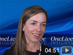Future Directions: CDK4/6 Inhibitors in Breast Cancer