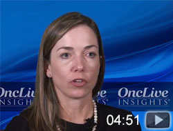 CDK4/6 Inhibitor Combinations for HR+ mBC