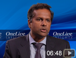 Classification and Characteristics of MDS