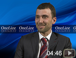 Overview and Historical Perspective of MDS