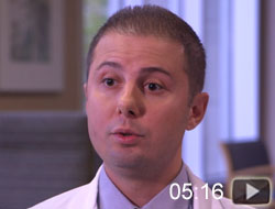 Navigating Through Testicular Cancer Treatment