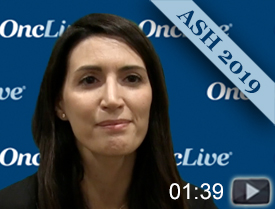 Identification of Prognostic Constellations of Driver Mutations in AML and MDS