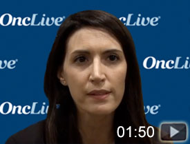 Genomic Sequencing and Identifying Driver Mutations in AML and MDS
