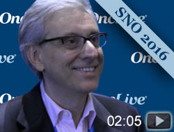 Dr. Iavarone on the Role of the ID2 Protein in Brain Cancer