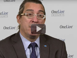 Therapeutic Combinations and Sequences for CLL