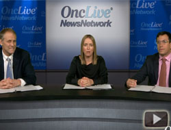 Practical Application of Recent Clinical Data for Immunotherapy in NSCLC