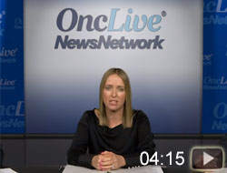 Upfront PD-1 Inhibitor Monotherapy in Advanced NSCLC