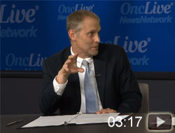 TMB as a Predictive Biomarker in NSCLC