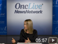 Continuing/Re-Challenging With I-O Therapy in NSCLC