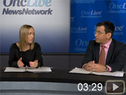Immunotherapy in Locally Advanced NSCLC