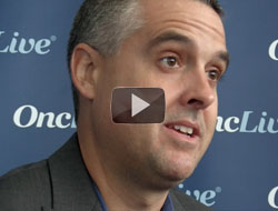 Dr. Infante on Avelumab's Potential in Ovarian Cancer