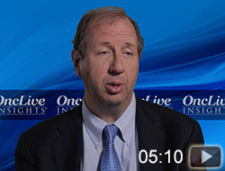AML: Induction Therapy and Minimal Residual Disease