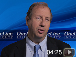 Emerging Targeted Agents in AML